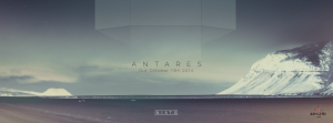 NIats_Antares_EP_FB COVER.png