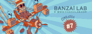 banner-site-compil