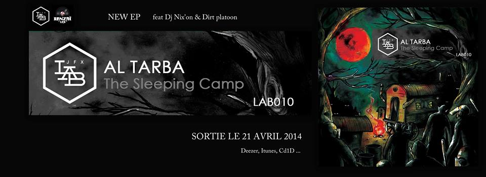 banner_sleeping_camp_ep