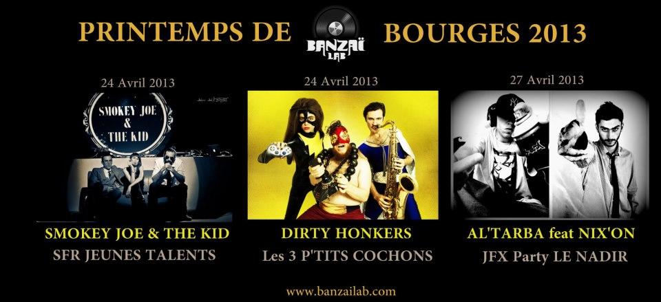 banzai-bourges-2013