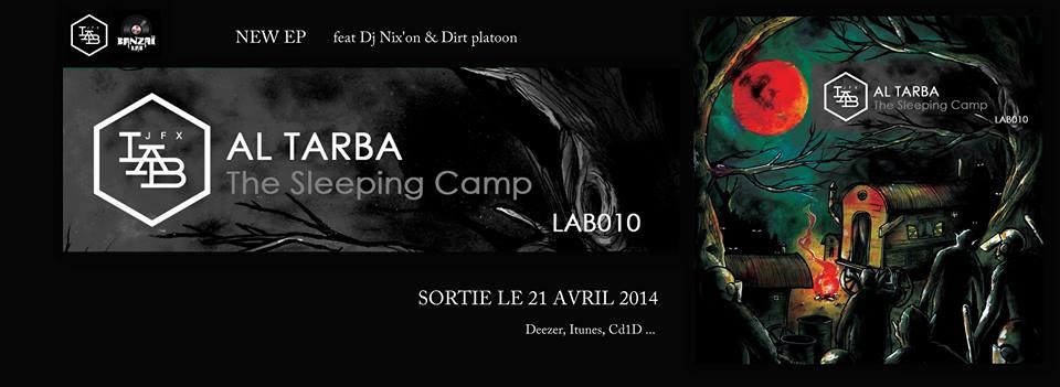 banner_sleeping_camp_ep