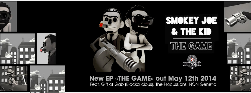 banner_the_game_ep