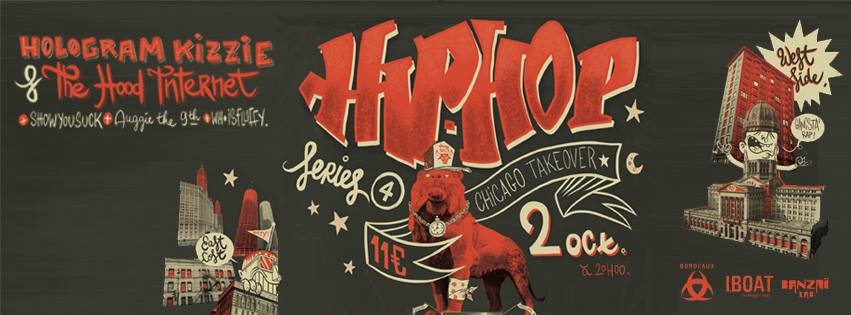 hip_hop_series_4