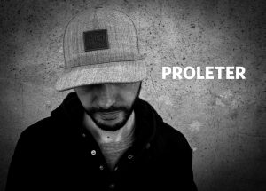proleter site