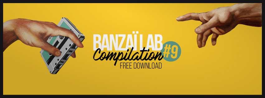 bannierecompil2-01