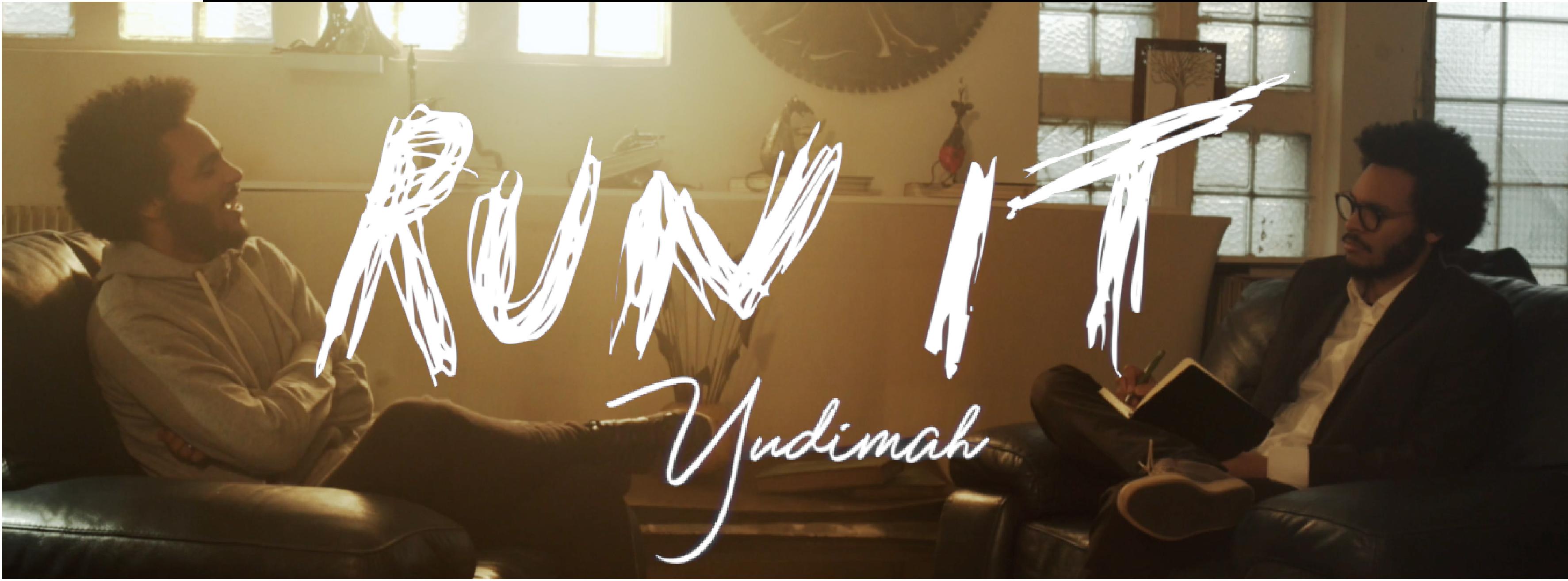 YUDIMAH CLIP-01